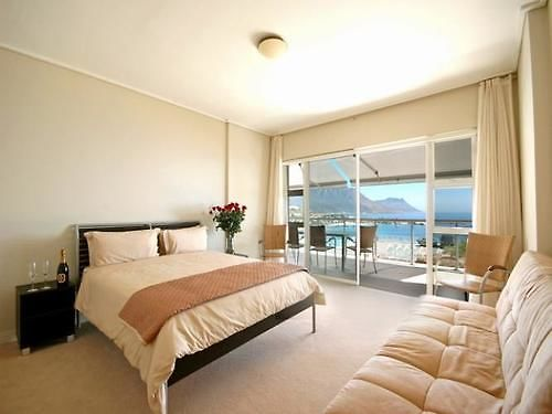 Swell Dunmore Place Apartment Cape Town South Africa Rates From 205 Interior Design Ideas Tzicisoteloinfo
